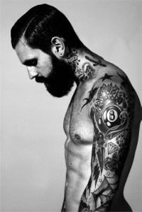 men-sleeve-tattoo