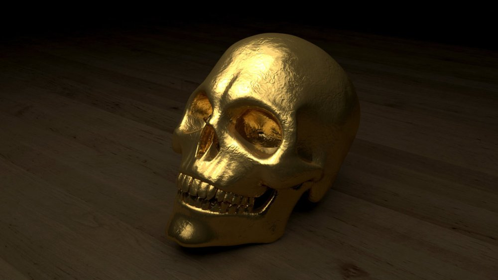 gold_skull_by_polygonbronson-d6ruck5
