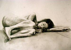 lying_on_the_floor_by_rhynwilliams-d31hvzt