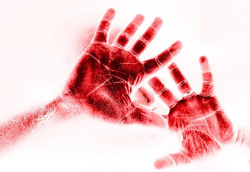 guilty-bloody-hands