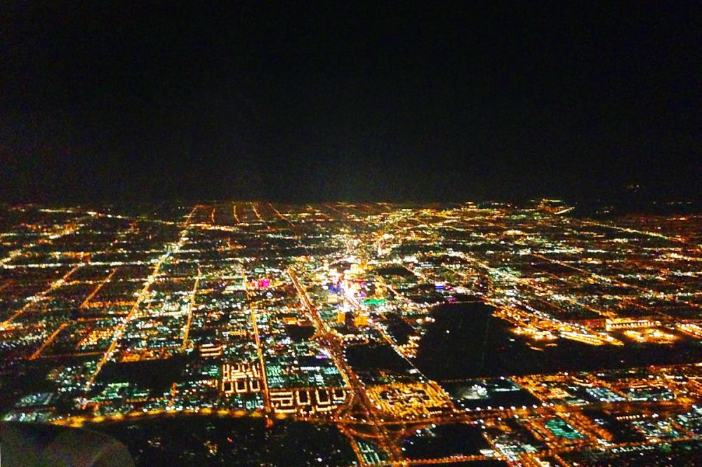 vowgas_citylights