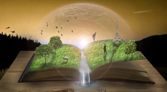 fantasy-world-book
