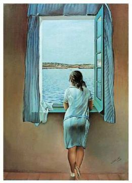 young-woman-at-the-window